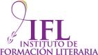 Instituto de Formación Literaria