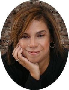 Dalia Stella González