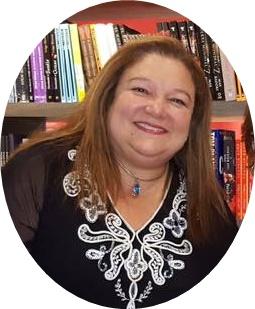 Yolanda López López